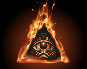 join Illuminati Secret Society 666 - For Power Riches